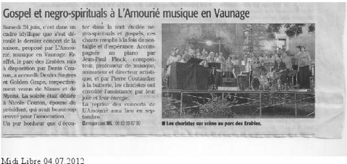 Midi Libre Langlade 04.07.2012.jpg